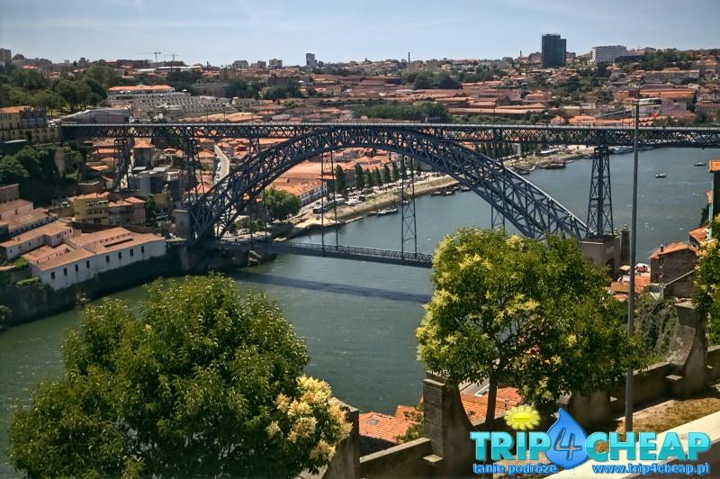 Porto-most
