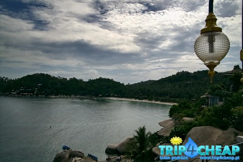 Thian Og Bay
